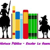 Biblioteca Pública - Escolar La Guancha
