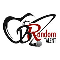 BRandom Talent