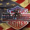 Tilley HD of Salisbury Pre-Owned Motorcycles