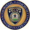 Boxborough Police Department