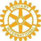 The Rotary Club of Cedar Park - Leander