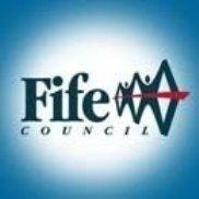 South West Fife, Coastal Youth Work, Fife Council