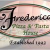 Frederica Pizza & Pasta House