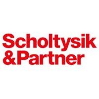 Scholtysik & Partner AG
