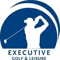 Executive Golf & Leisure