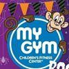 My Gym Children's Fitness Center - Lionville