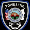 Townsend Police Dept