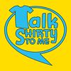 We Talk Shirty