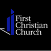 First Christian Church of Huber Heights
