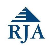 RJA Commercial Real Estate
