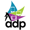 Association of Directory Publishers (ADP)