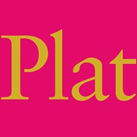 Platform, Inc: the agency for launching brands.