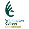 Wilmington College - Cincinnati Branches