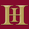 Heckerling Institute on Estate Planning
