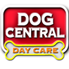 Dog Central Day Care