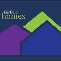 Fairfield Homes, Inc.