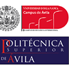 Biblioteca de la Escuela Politécnica Superior de Ávila