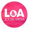 L&A Social Media