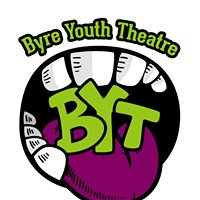 Byre Youth Theatre