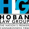 Hoban Law Group