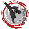 Kuk Sool Won Kirkcaldy Martial Arts
