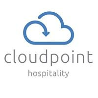 Cloudpoint Hospitality