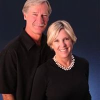 Terry & Deborah Klein Real Estate