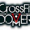 CrossFit Dover