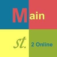 Mainstreet 2 Online