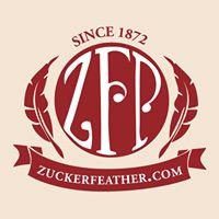 Zucker Feather Products