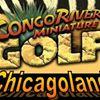 Congo River Miniature Golf