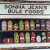 Donna Jeans Amish Country Store