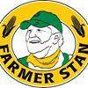 Farmer Stan's Plants & Produce