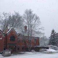 Gleason Public Library