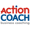 Action COACH Frome