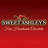 Sweet Ashley's Chocolate
