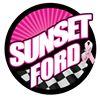 Sunset Ford of Sumner