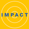 Impact Marketing + Communications