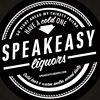 Speakeasy Liquors - Marion