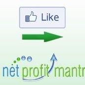 Net Profit Mantra