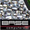 Basetrading.ro thumb