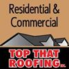 Top That Roofing