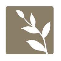 Prosperity Planning | Dale Collins CFP