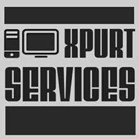 XPurt Services