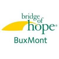 Bridge of Hope BuxMont