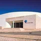 Biblioteca Municipal de Aljustrel