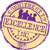 Commitment to Excellence, Inc.