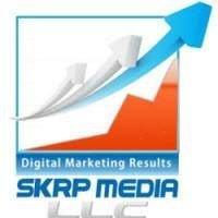 SKRP Media LLC