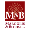Margolis & Bloom, LLP