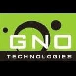 GNO Technologies